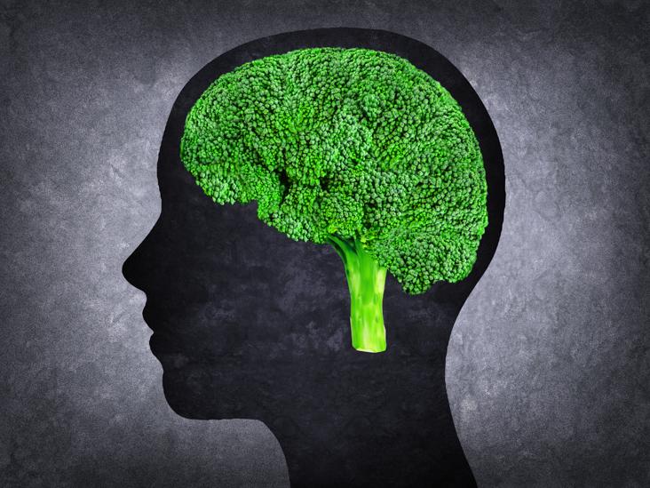 10 natural ways to improve memory