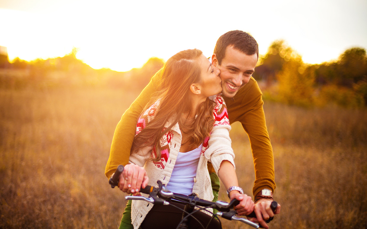 5 times where you shouldn't be dating