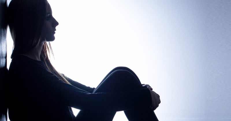 5 Ways To Improve Mental Health