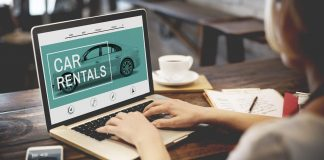 Cost-Effective Car Rentals for Young Drivers