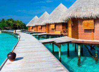 Explore Maldives at Cheap prices