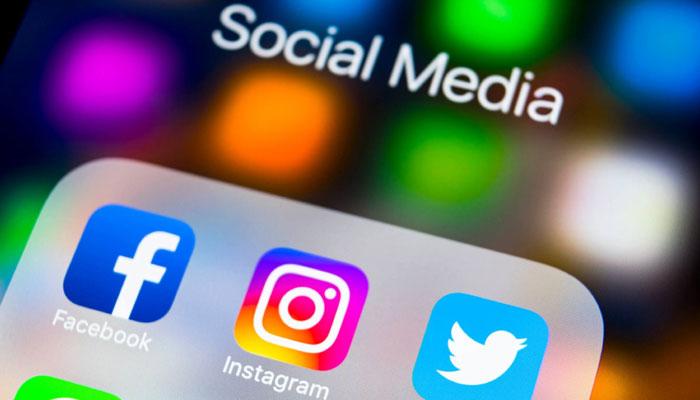 Importance of social media for entrepreneurs