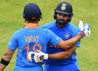important T20 players for India against New Zealand