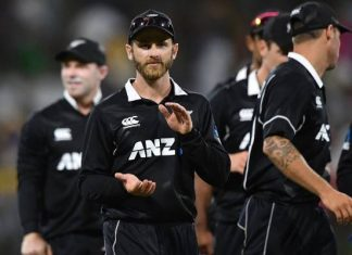 important T20 players for New Zealand against India