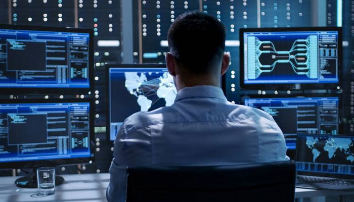 Need of Cybersecurity