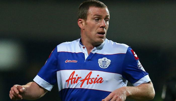 Richard dunne heavy footballer