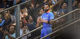There's Less Sense In Virat Kohli Coming In At 4