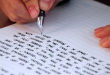 Weak words to avoid in writing