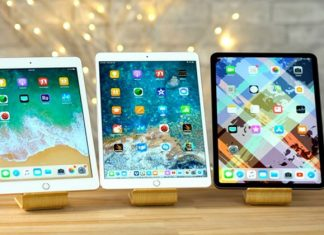 Which ipad is best