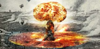 World War 3 - Is the World on the Verge