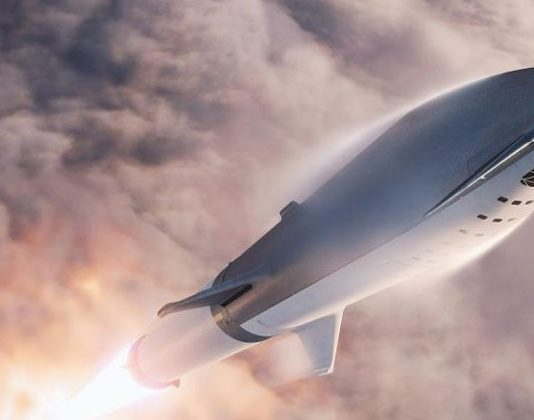 Yusaku Maezawa SpaceX Moon trip Girlfriends Application
