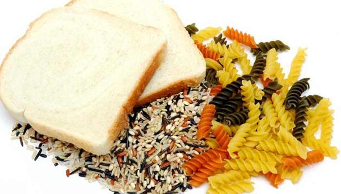 Foods That Cause Memory Loss