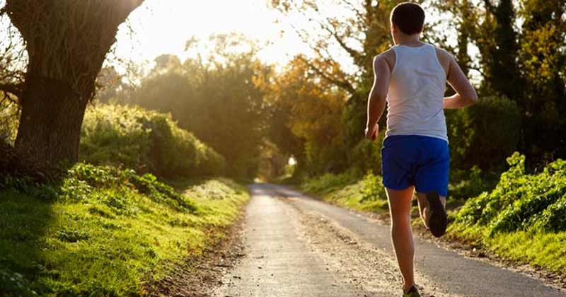 Habits To Improve Mental Health