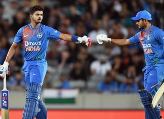 talking points from India vs NZ First T20I 2020