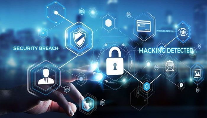 why career in cybersecurity is bright