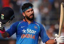3 batsmen who can score 200 in T20s