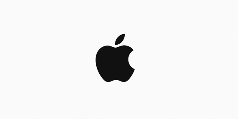 Apple Logo | Tim Cook Net Worth