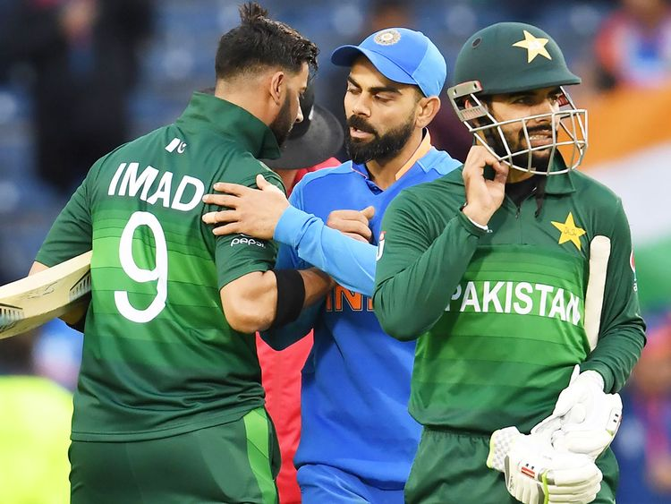 Asia Cup will be held in Dubai