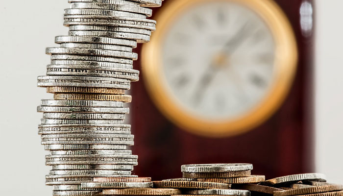 Cash flow control- How to manage money