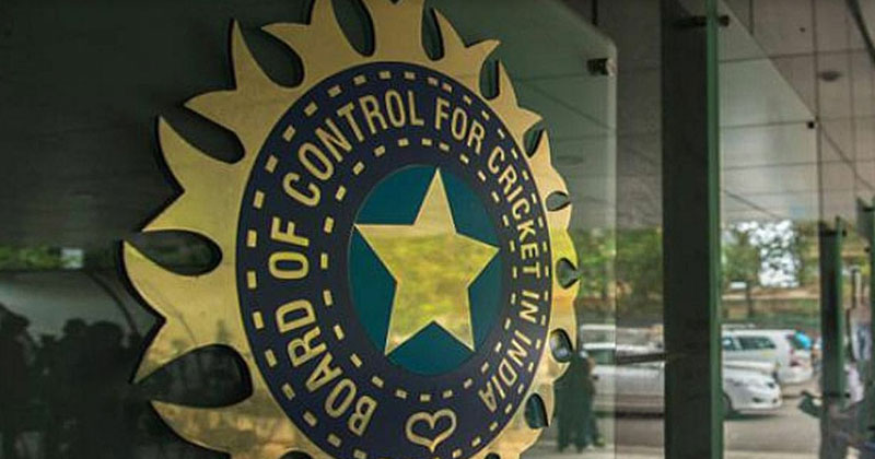 How BCCI Will Help The Selectors