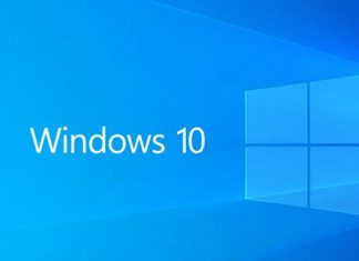 How to Take Screenshot Windows 10
