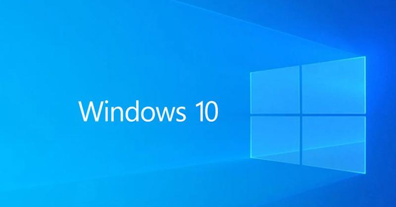 How to Take Screenshot Windows 10