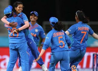 India draw first blood, trump Australia in T20 World Cup Opening contest