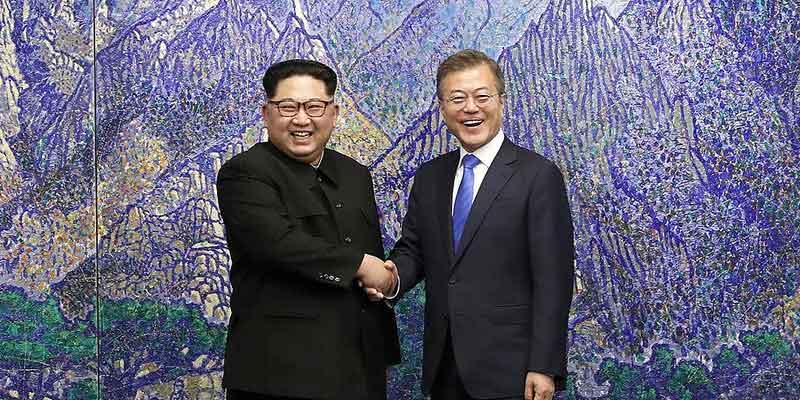 Kim Jong Un Assets