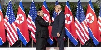 Kim Jong Un Net Worth