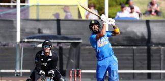 Sanjay Manjrekar praises KL Rahul
