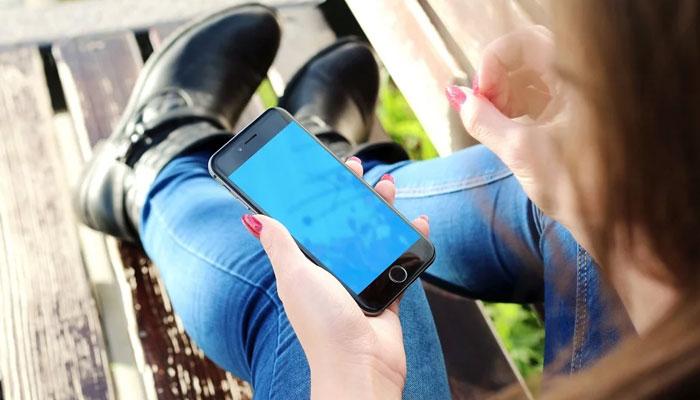 Smartphones in 2020