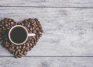 Why Psychopaths Drink Their Coffee Black