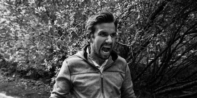 tips on anger management