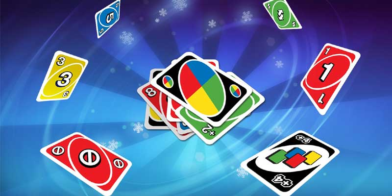 uno rules game