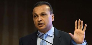 Anil Ambani Summoned By The Enforcement Directorate Over Yes Bank Fiasco
