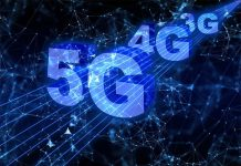 Benefits of 5G network