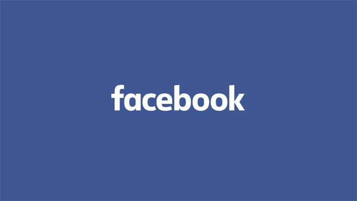 Facebook Spreads Fake News