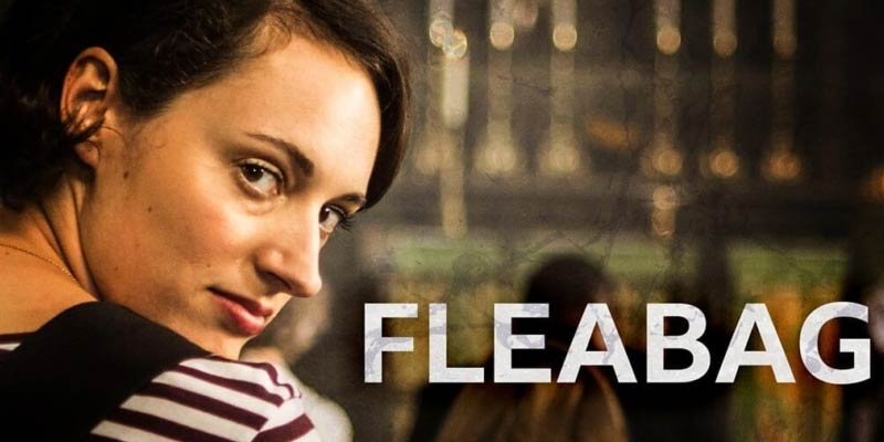 Fleabag | Best of Amazon Prime