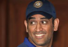 MS Dhoni's donation toward Coronavirus