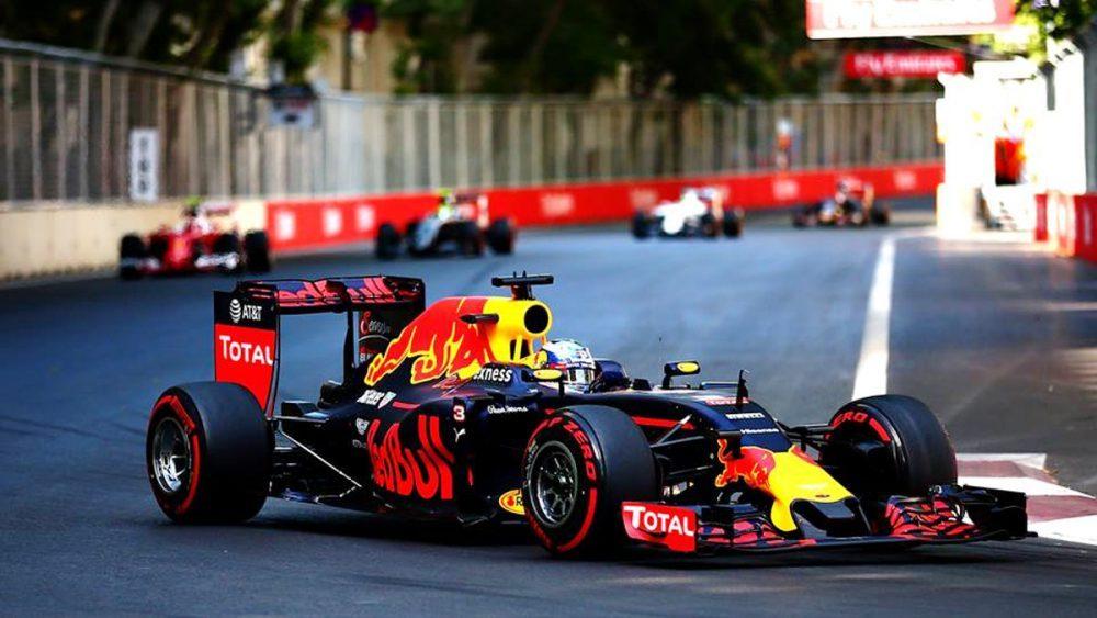 Vietnam Grand Prix is set to be postponed due to the coronavirus