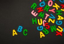 Why english is a global language