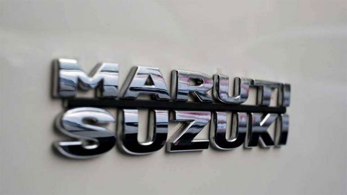 diesel variants of Maruti Suzuki cars