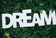 what is the meaning of dreams