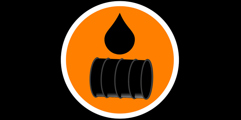 why crude oil is called black gold