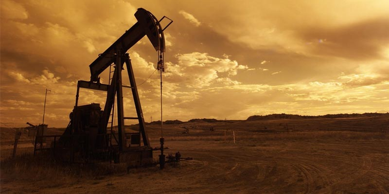 why is petroleum called as black gold