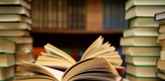 Books to increase productivity