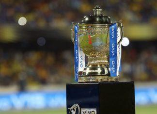IPL in Sri Lanka
