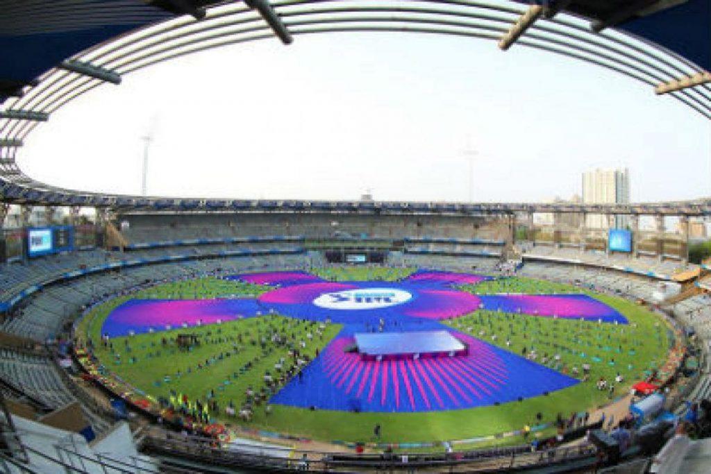 Sri Lanka offer to host IPL 2020
