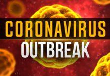 coronavirus conspiracies