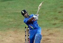Gautam Gambhir on Dhoni's six in the 2011 world cup
